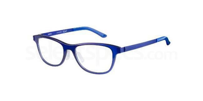 PLD SA 6041 Glasses, Safilo