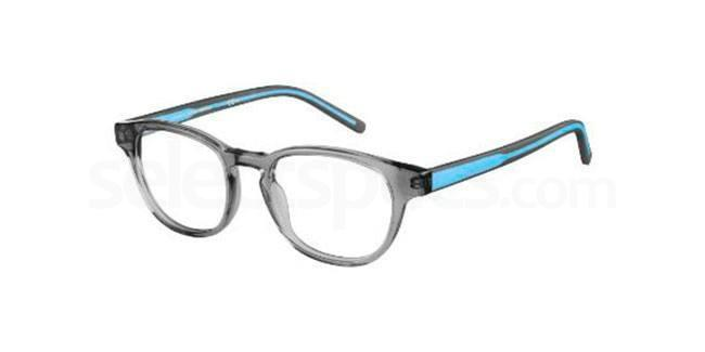 Q2C S 250 Glasses, Safilo