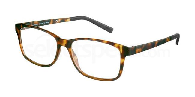 DKM S 253 Glasses, Safilo