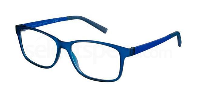 Q1F S 253 Glasses, Safilo