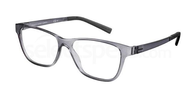 4NF S 255 Glasses, Safilo