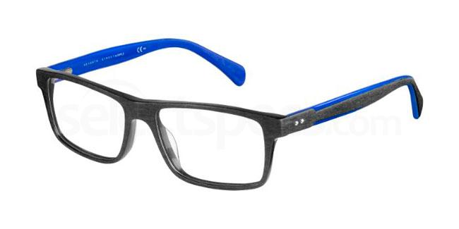X2X S 256 Glasses, Safilo