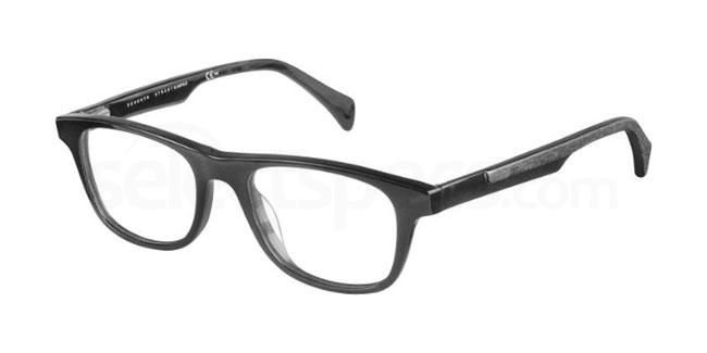 807 S 259 Glasses, Safilo