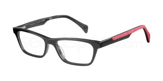 X3X S 260 Glasses, Safilo
