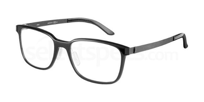 GVB SA 1023/N Glasses, Safilo