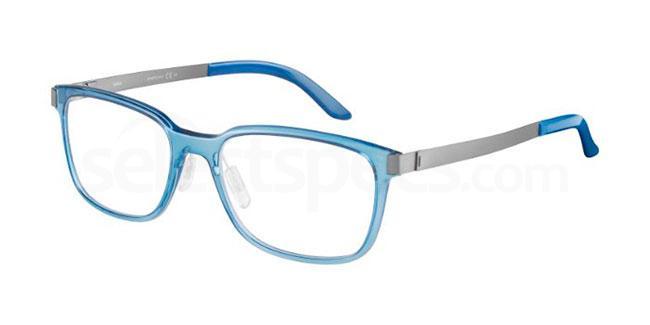 HE4 SA 1023/N Glasses, Safilo