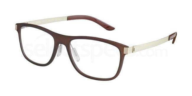 HDP SA 1024/N Glasses, Safilo