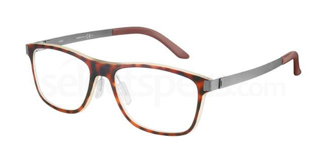ISB SA 1024/N Glasses, Safilo
