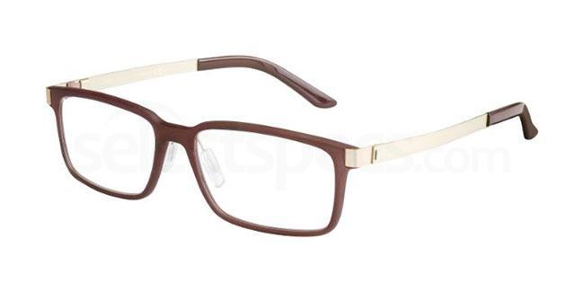 HDP SA 1025/N Glasses, Safilo