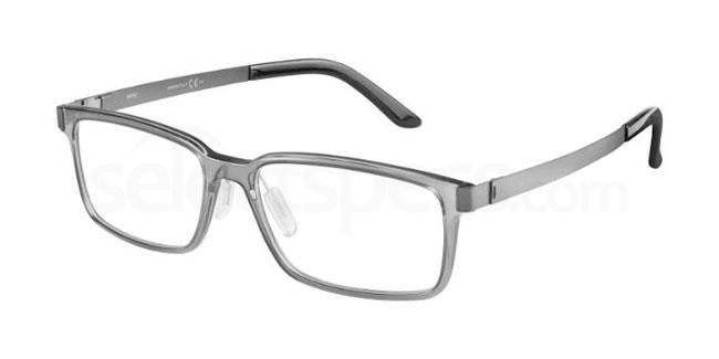 HEK SA 1025/N Glasses, Safilo