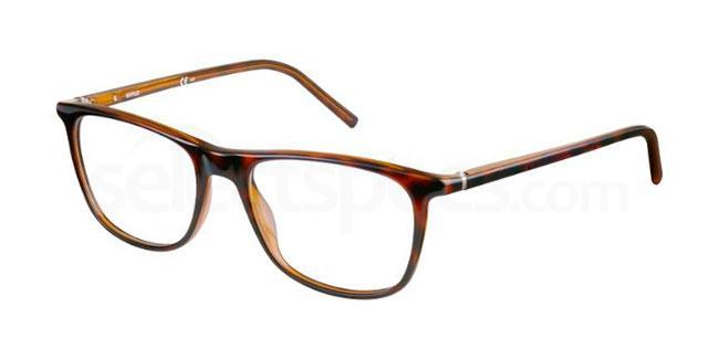 DWJ SA 1060 Glasses, Safilo