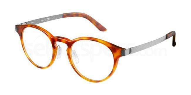 PNT SA 1061 Glasses, Safilo