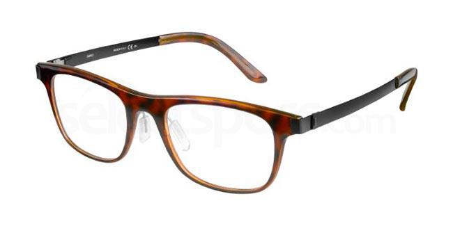 LAO SA 1062 Glasses, Safilo