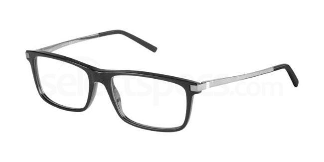 ANS SA 1063 Glasses, Safilo