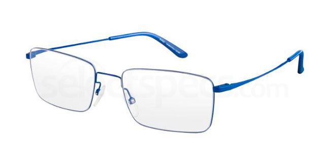 TUW SA 1065 Glasses, Safilo