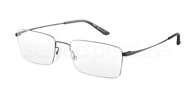 003 SA 1065 Glasses, Safilo