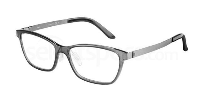 HEK SA 6020/N Glasses, Safilo