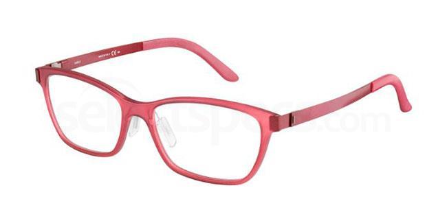 HRC SA 6020/N Glasses, Safilo