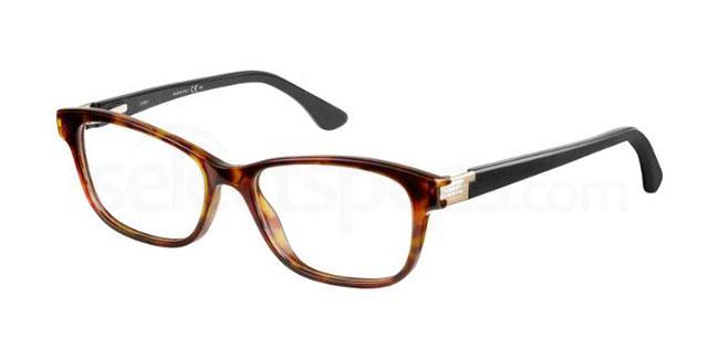 KVX SA 6044 Glasses, Safilo