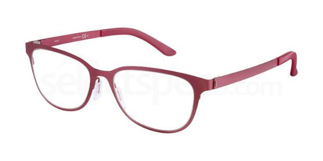 PQP SA 6045 Glasses, Safilo