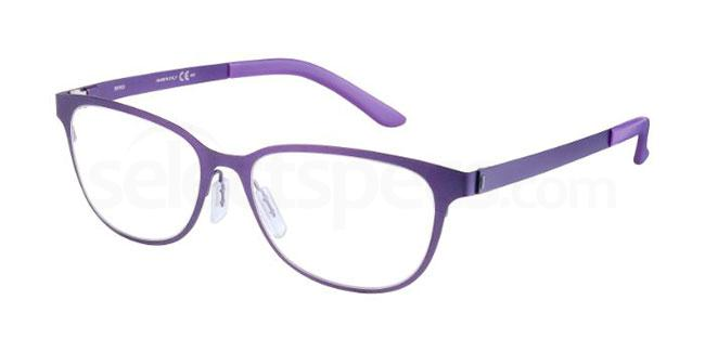 QCH SA 6045 Glasses, Safilo