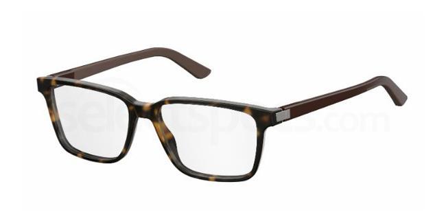 CCA SA 1074 Glasses, Safilo