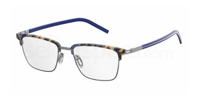 WM8 SA 1076 Glasses, Safilo