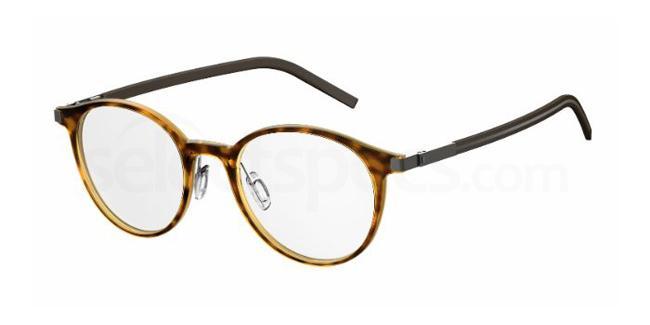 XP6 SA 1077 Glasses, Safilo