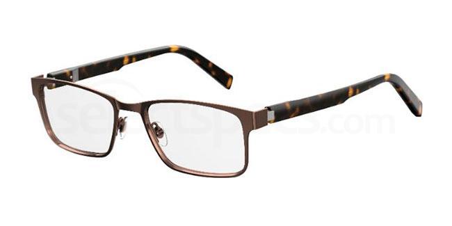 E5N SA 1082 Glasses, Safilo