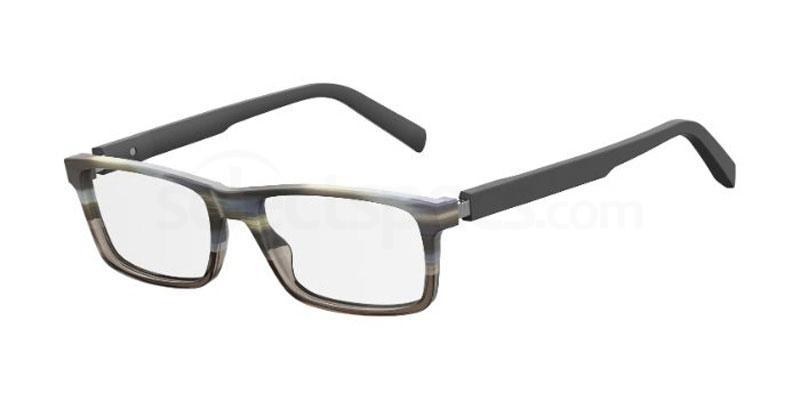 I64 SA 1089 Glasses, Safilo