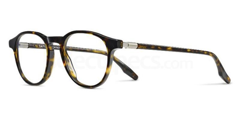 086 BURATTO 02 Glasses, Safilo