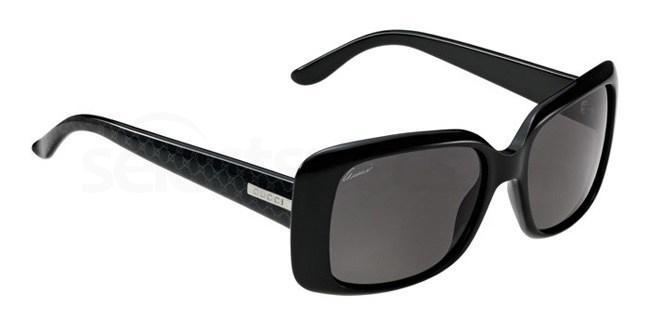 Gucci GG 3577/S sunglasses