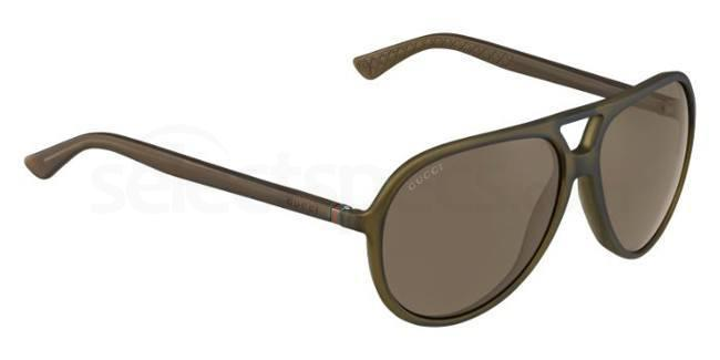 Gucci-Designer-Sunglasses-at-SelectSpecs
