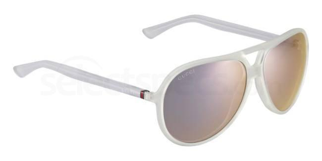 Gucci GG 1090/S Sunglasses at SelectSpecs