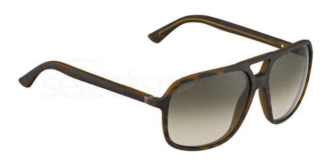 Gucci_GG_1091_sunglasses_for_men