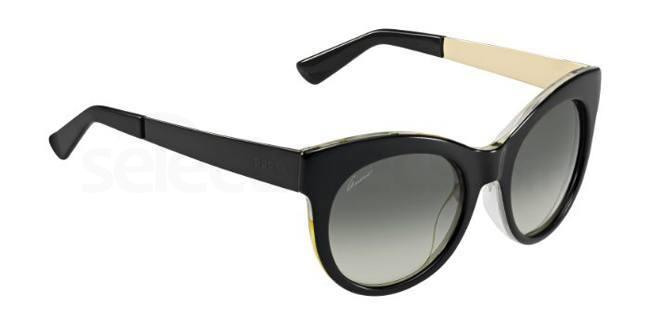Gucci-Designer-Sunglasses-New-GG3740