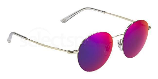 millie bobby brown sunglasses