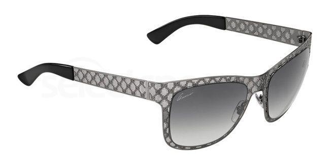 Gucci GG4266/S sunglasses