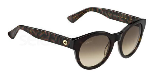 Gucci-GG-3763/S-Sunglasses-at-SelectSpecs