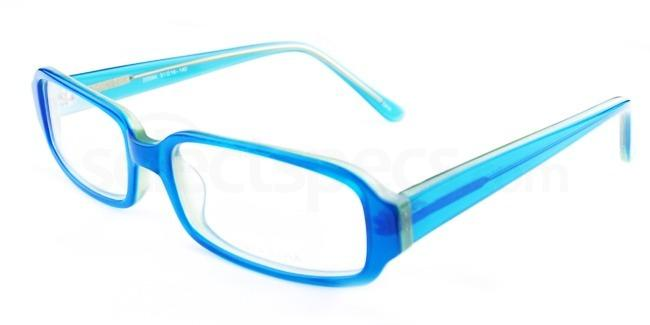 C414 2258A Glasses, Icon