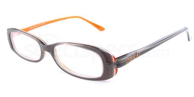 C467 3218 Glasses, Icon