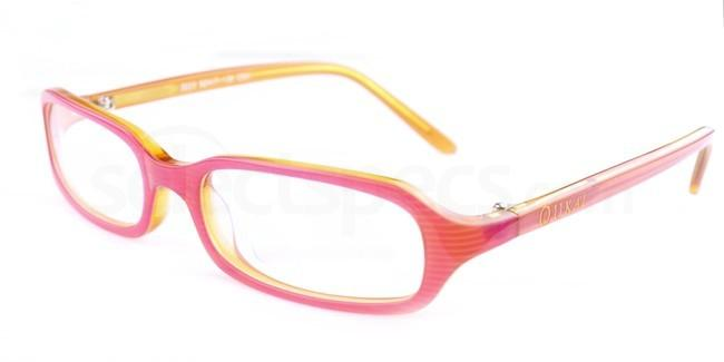 C501 3223 Glasses, Icon