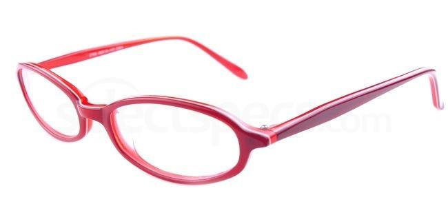 C304 2839 Glasses, Icon