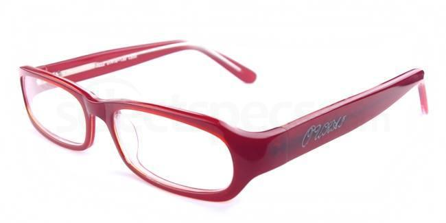 C500 3222 Glasses, Icon