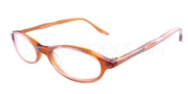 C434 2160 Glasses, Icon