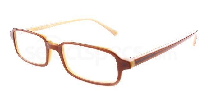 C588 2022 Glasses, Icon