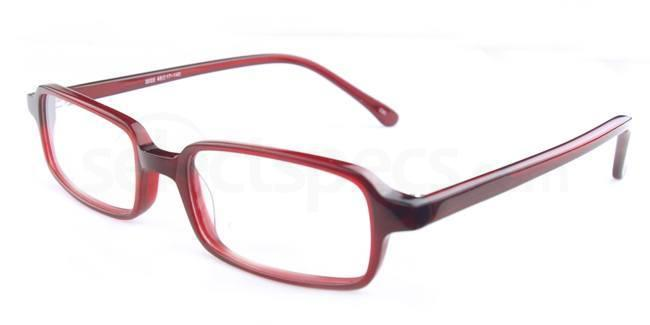 C90 2022 Glasses, Icon
