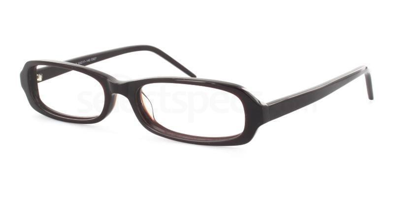 C627 3217 Glasses, Icon