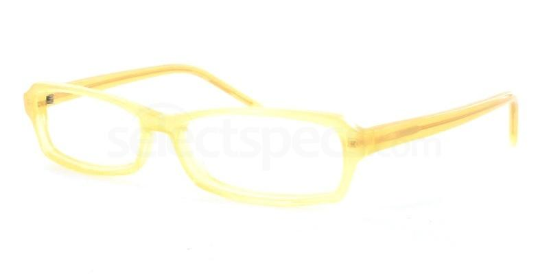 C33 8192 Glasses, Icon