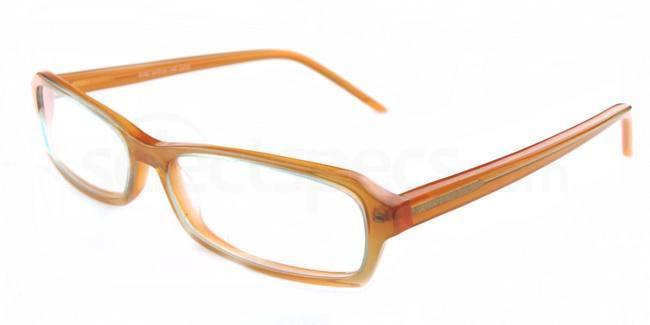 C410 8192 Glasses, Icon